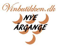 Nye Vinårgange i Vinbutikken.dk