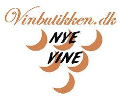 Nye Vine i Vinbutikken.dk