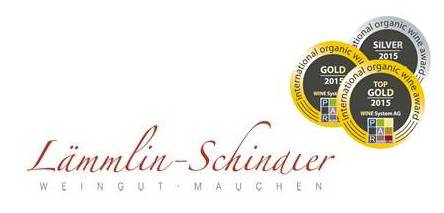 6 medaljer til Lämmlin-Schindler ved International BIO smagning 2015|Markgräflerland|vinbutikken.dk